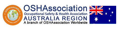 OSHAssociation-AUSTRALIA