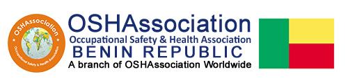 OSHAssociation-BENIN-REPUBLIC