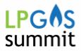 LP-GAS-SUMMIT-LOGO