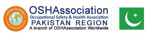 OSHAssociation-PAKISTAN