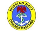 nigeria-navy