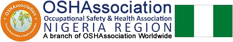 Occupational Safety & Health Association - OSHAssociation (Nigeria)