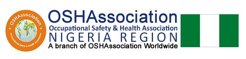 Occupationa Safety & Health Association - OSHAssociation