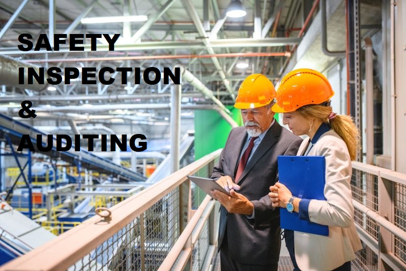 Facility-inspection-Getty-900