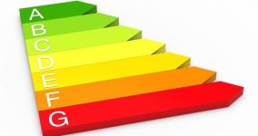 rows-colorful-energy-category_1156-669.jpg